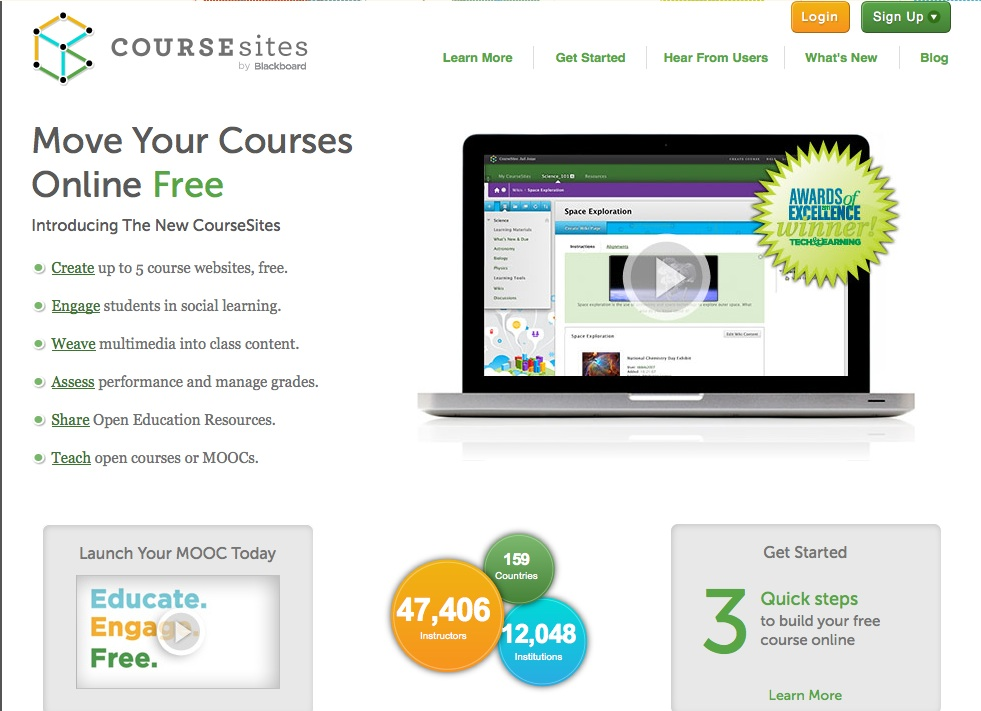 coursework.info login password Coursework info coursework info free coursework our free coursework has been donated by students all over the world to help you with your studies.